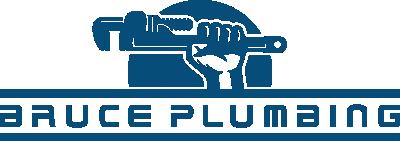 Bruce Plumbing